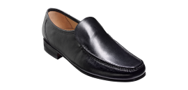 javron 181117 black calf