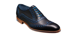 grant 3372gr19 navy classic blue 1