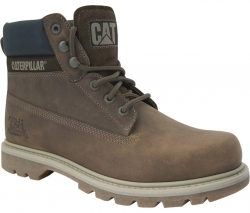 Colorado 708190 DarkBeige UK
