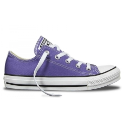 converse ct ox hollyhock