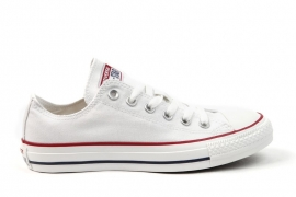 wf converse all star ox optic white primary