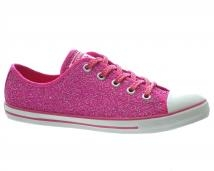 converse ct dainty ox 544957c cosmos pink womens