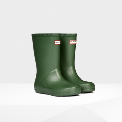 20140820095922ORG_GRN_AW14_KFT5003RMA_product original kids' first classic wellington boots green