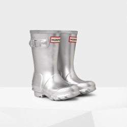 20140820101428ORG_SIL_AW14_KFT5000RMT_product original kids' metal wellington boot silver