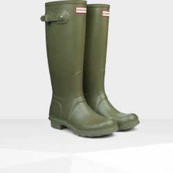 20140820091818ORG_OLV_AW14_WFT1000RMA_product productwomen's original tall wellington boot olive