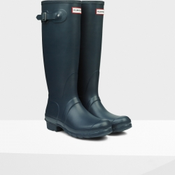 20140820092042ORG_NVY_AW14_WFT1000RMA_product productwomen's original tall wellington boot navy