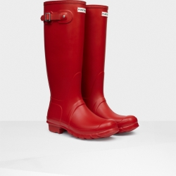 20140820092235ORG_MLR_AW14_WFT1000RMA_product productwomen's original tall wellington boot military red
