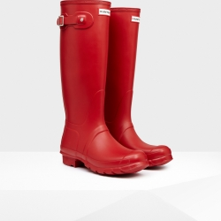 20140820092239ORG_HRE_AW14_WFT1000RMA_product productwomen's original tall wellington boot hunter red