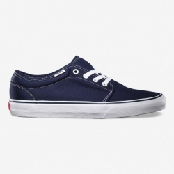 V99ZNVY 106 VULCANIZED SHOES