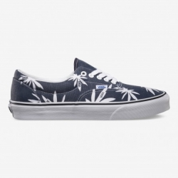 VW3CDOX VAN DOREN ERA 59 SHOES PALM-NAVY